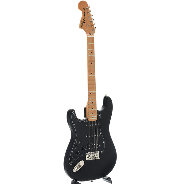 Squier Classic Vibe '70s Stratocaster, Left Handed