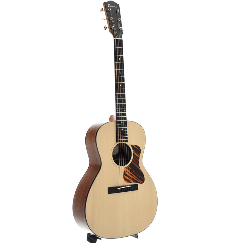 Eastman E1OOSS-LTD Limited Edition Acoustic Guitar & Gigbag