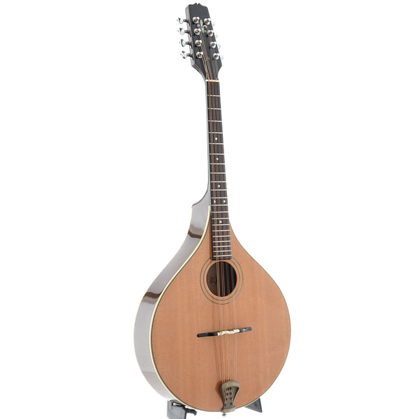 Trinity College TC-325 Octave Mandolin (recent)