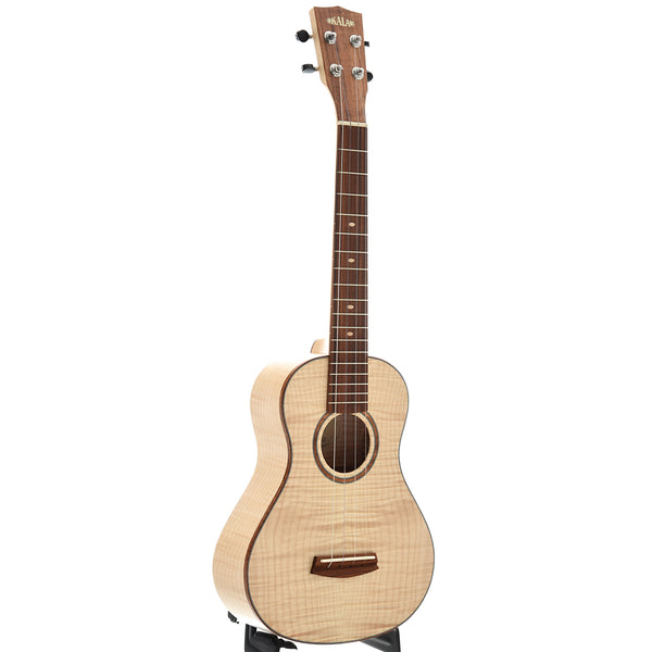 Kala Elite MAPL-ST Super Tenor Ukulele