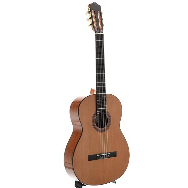 Cordoba C5 Left Handed Classical Guitar (Recent)