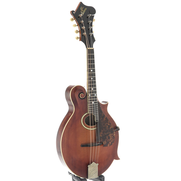 Gibson F-2 (1915)