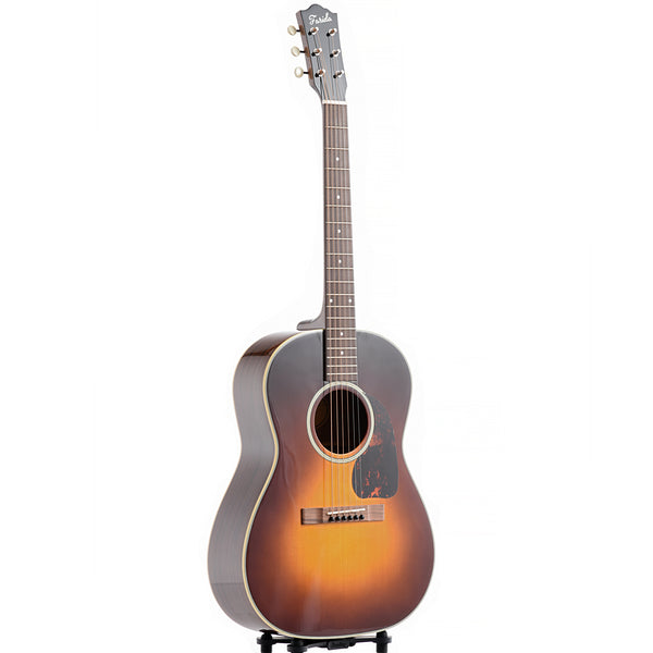 Farida Old Town Series OT-25 Wide VBS Acoustic Guitar, B-Stock