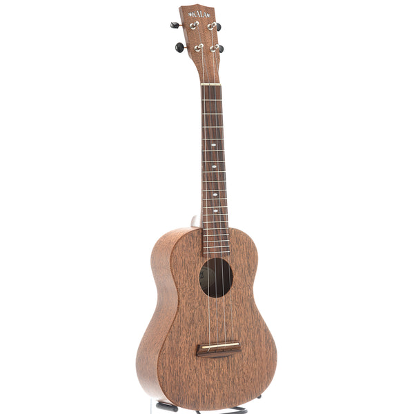 Kala Elite USA Satin Doghair Tenor Ukulele
