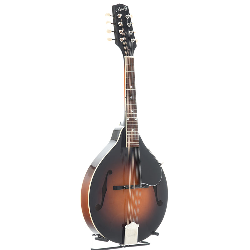 Kentucky B-Stock KM-150 Mandolin, A-Model