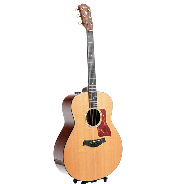 Taylor 518e First Edition Grand Orchestra (2012)