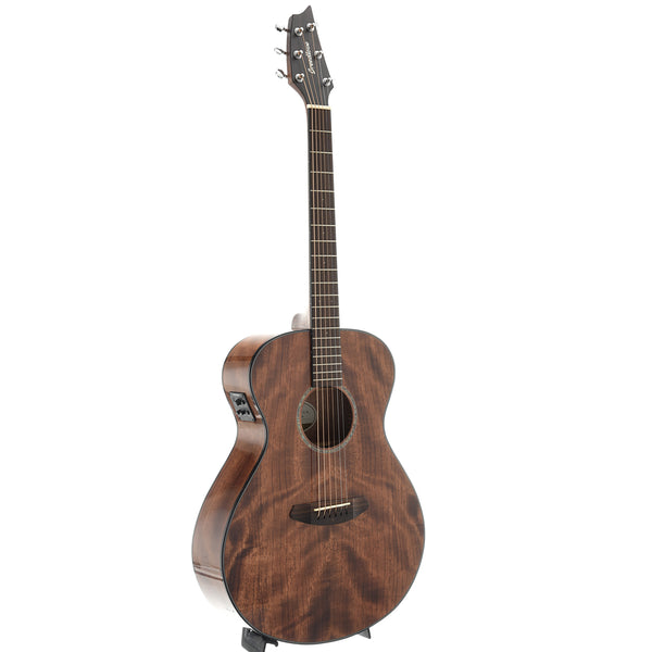 Breedlove Pursuit Concert Mh (2015)