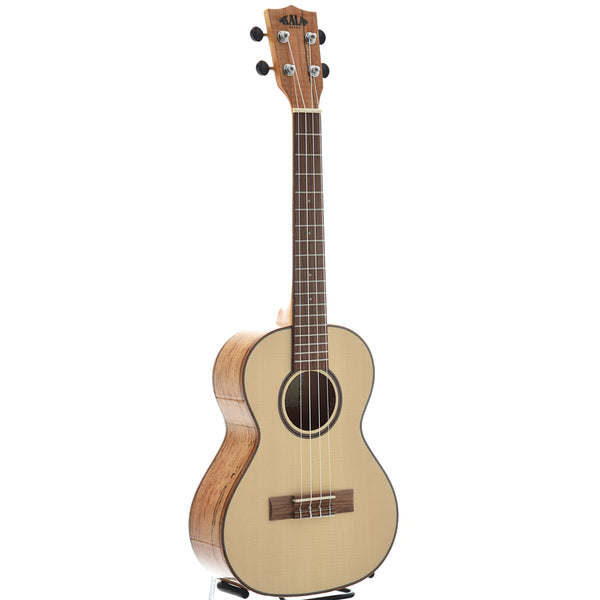 Kala KA-FMTG Flame Maple Tenor Ukulele