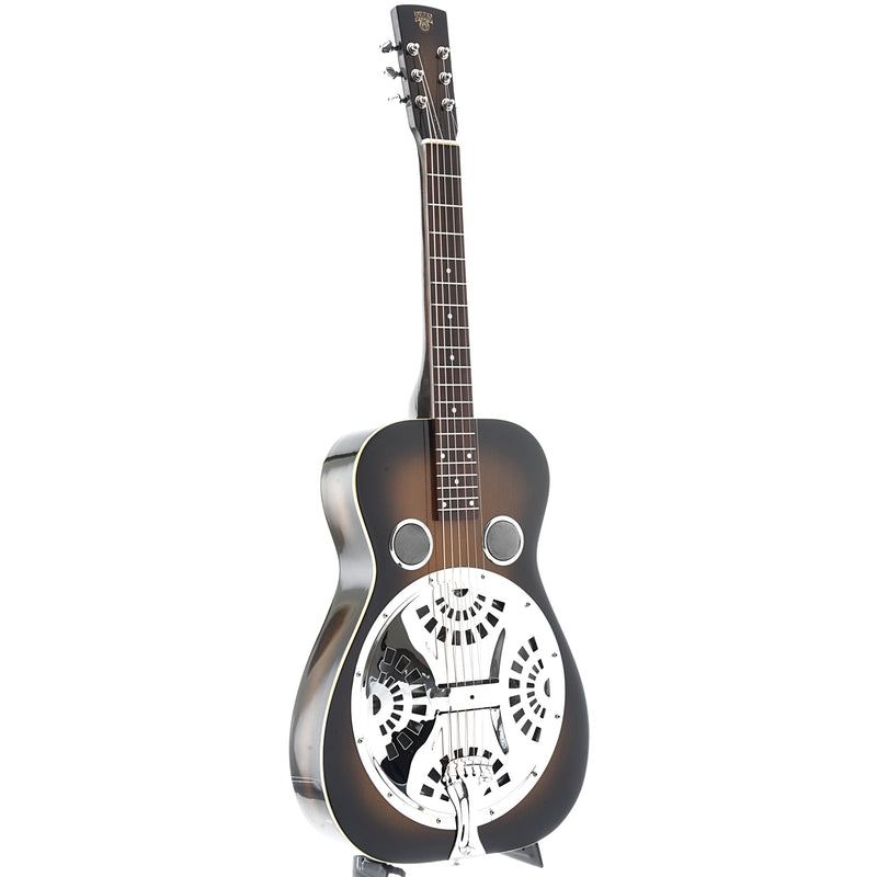 Dobro DW Josh Graves Uncle Josh Limited (1995)