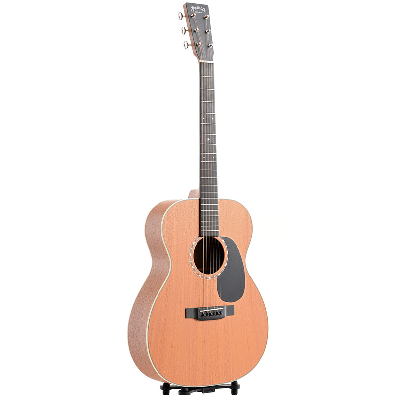 Martin Custom OM 16-Style Guitar & Case
