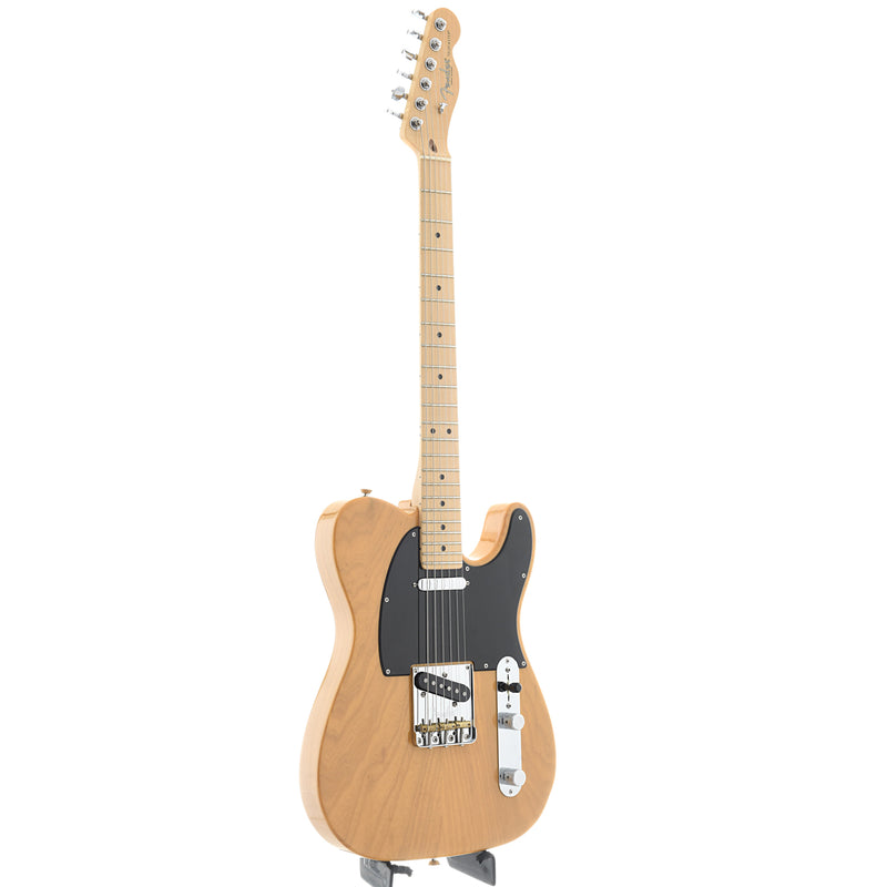 Fender American Professional Telecaster (2017)