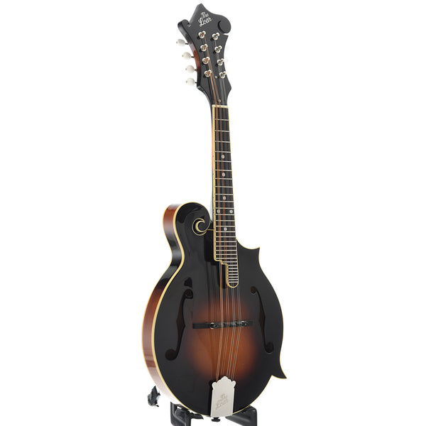 The Loar LM-520-VS Mandolin