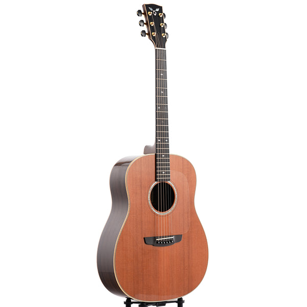 Goodall RS Redwood Standard (2011)