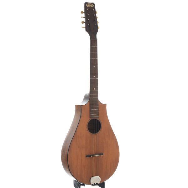Regal Octofone Octave Mandolin (1920's-30's)