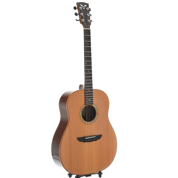 Goodall RS Rosewood Standard (1998)