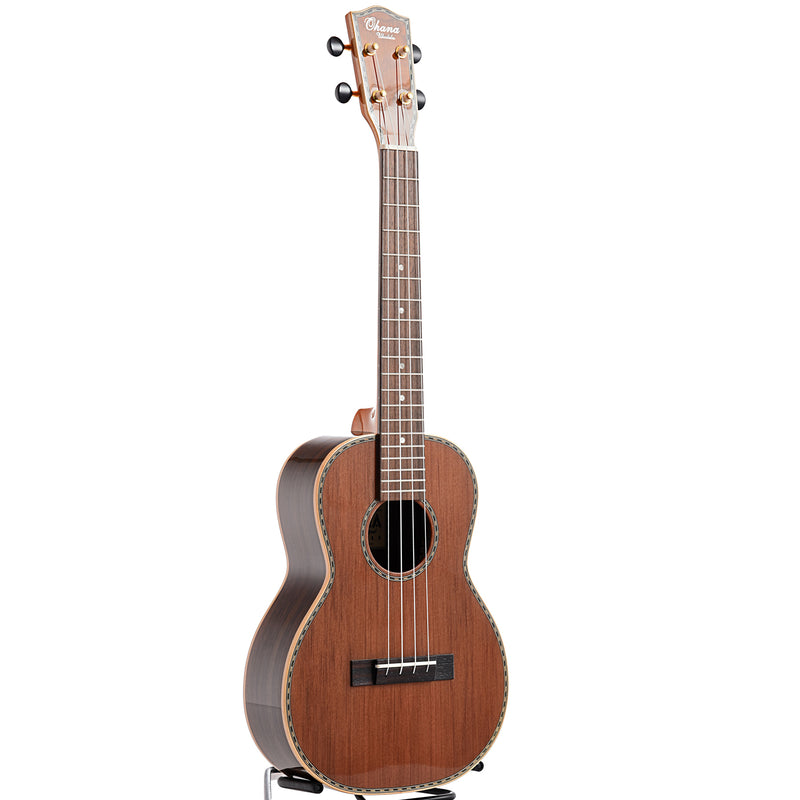 Ohana TK-42 Limited Edition Tenor Ukulele