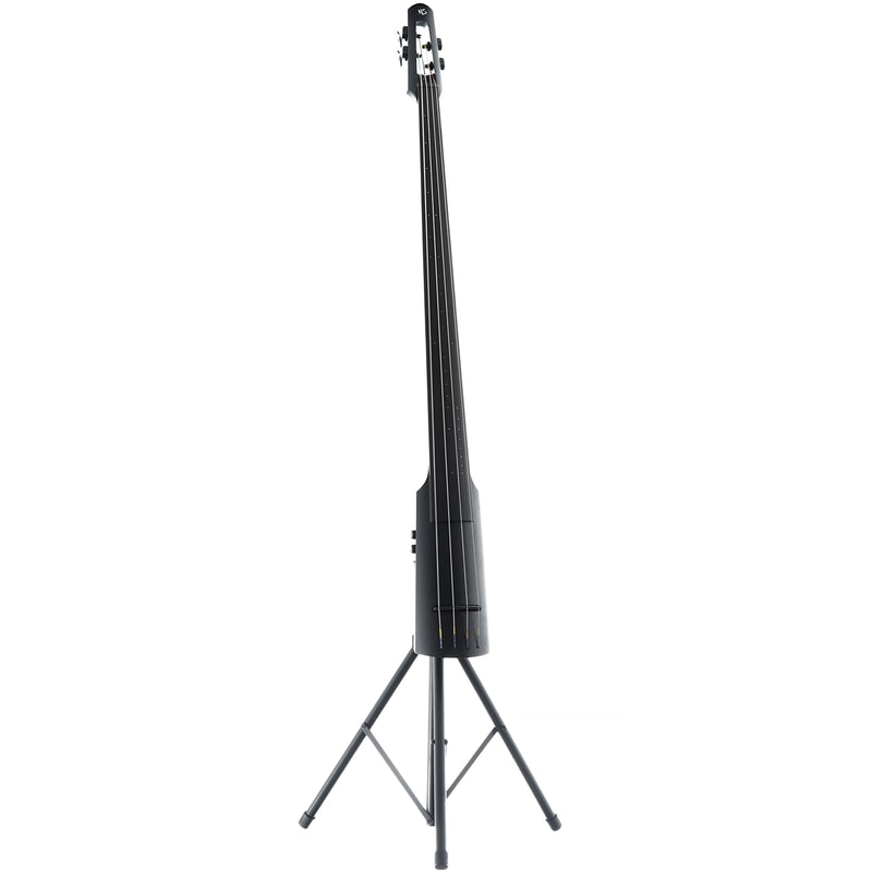 NS Design NXT 4 Solid Body Upright Bass (2013)
