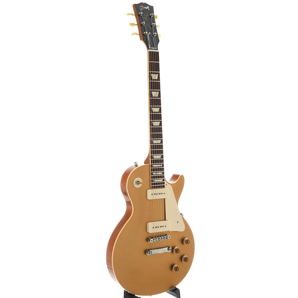 Gibson Les Paul Aged 1956 Reissue (2012)