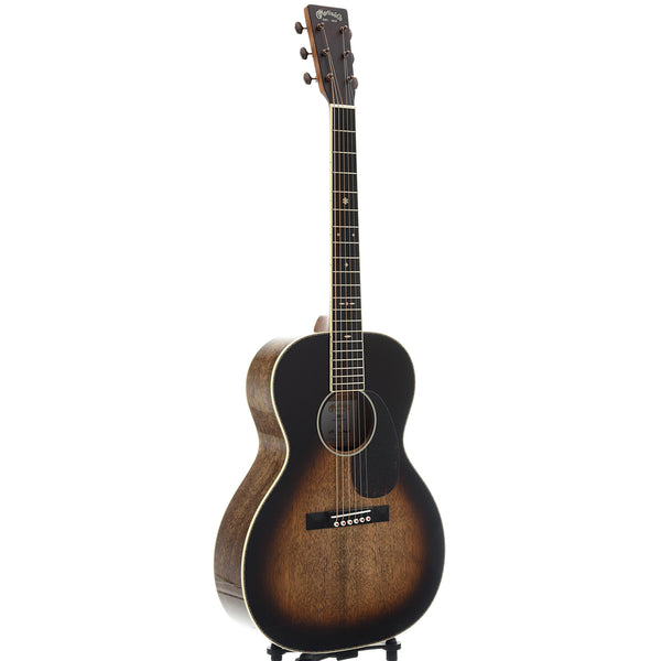 Martin CEO-9 Slope Shoulder 00 Guitar & Case