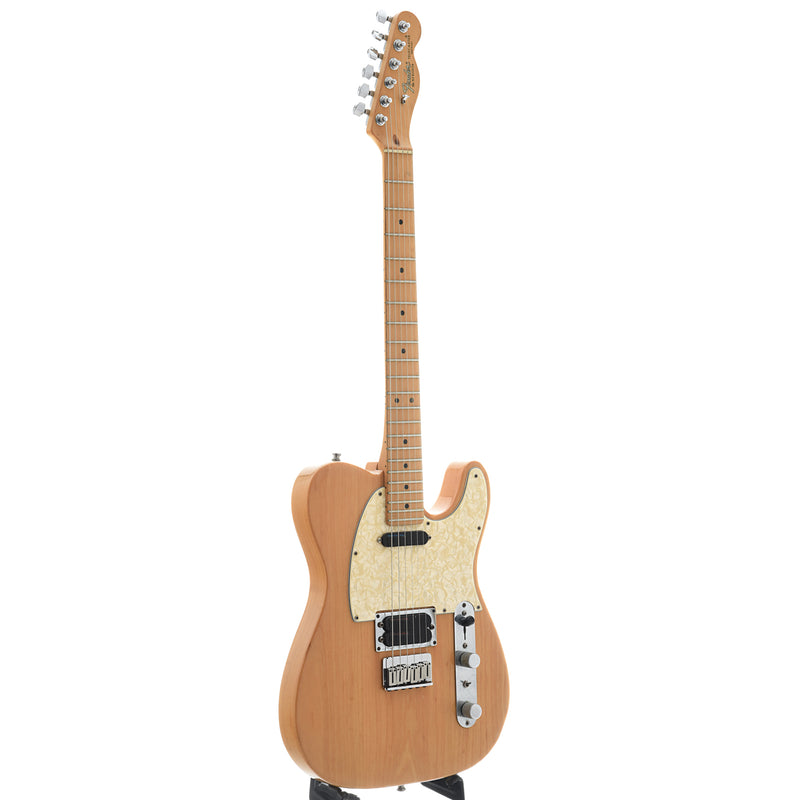 Fender American Plus Deluxe Telecaster (1993)