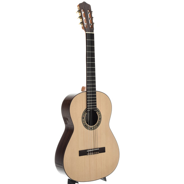 Kremona Rosa Morena Flamenco Guitar with Gigbag