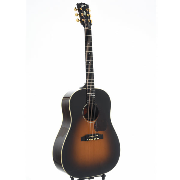 Gibson J45 Rosewood (2004)