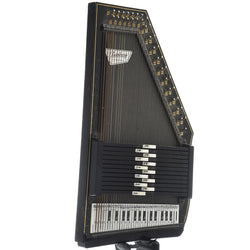 Oscar Schmidt Model 12A Autoharp (early 1960's)