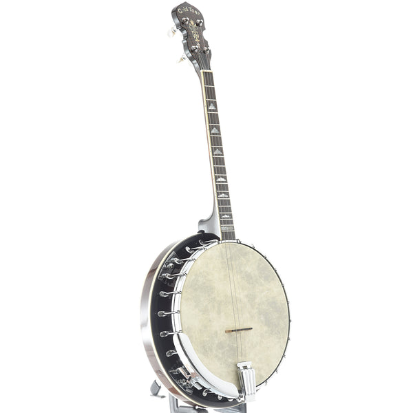 Gold Tone IT-250 Irish Tenor Banjo (recent)