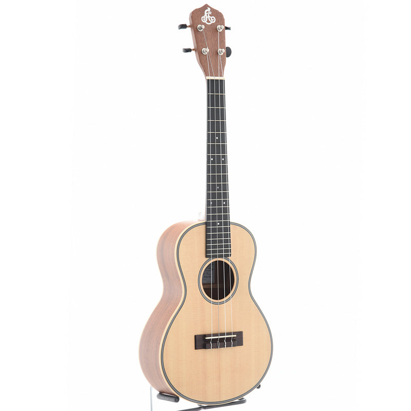 Loprinzi MS-T Tenor Ukulele (recent)