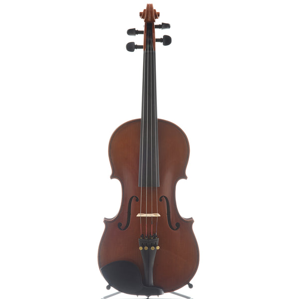 Eastman Signature Series Violin (2003)