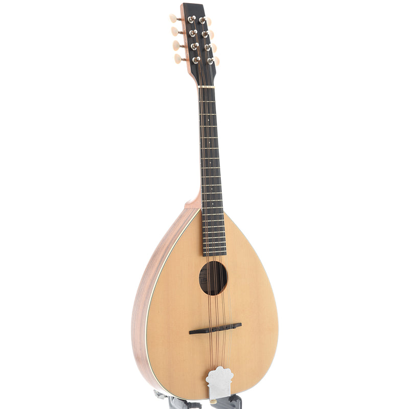 Mid-Missouri Mandolin Co. M-16 Mandola (c.2000)