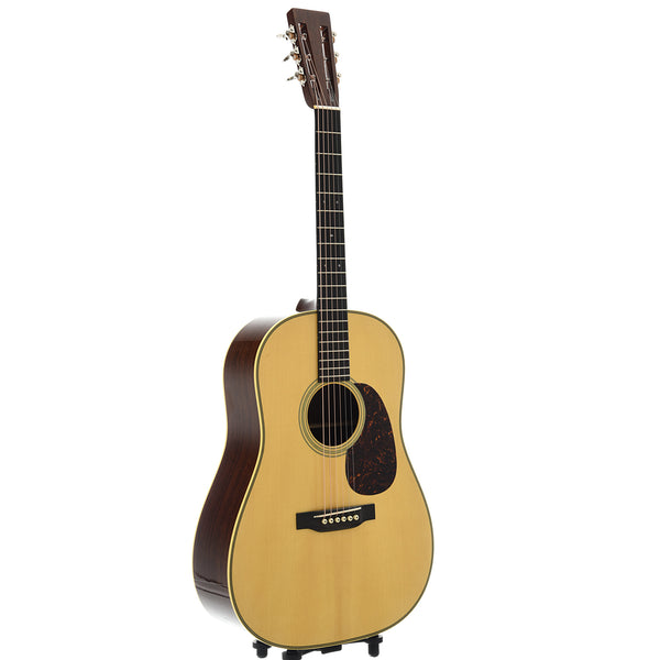 Martin D-28 Authentic 1931 (2013)
