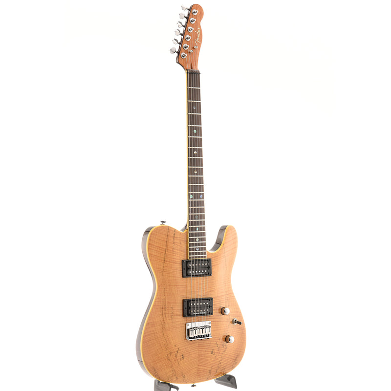 Fender Special Edition Telecaster (2007)