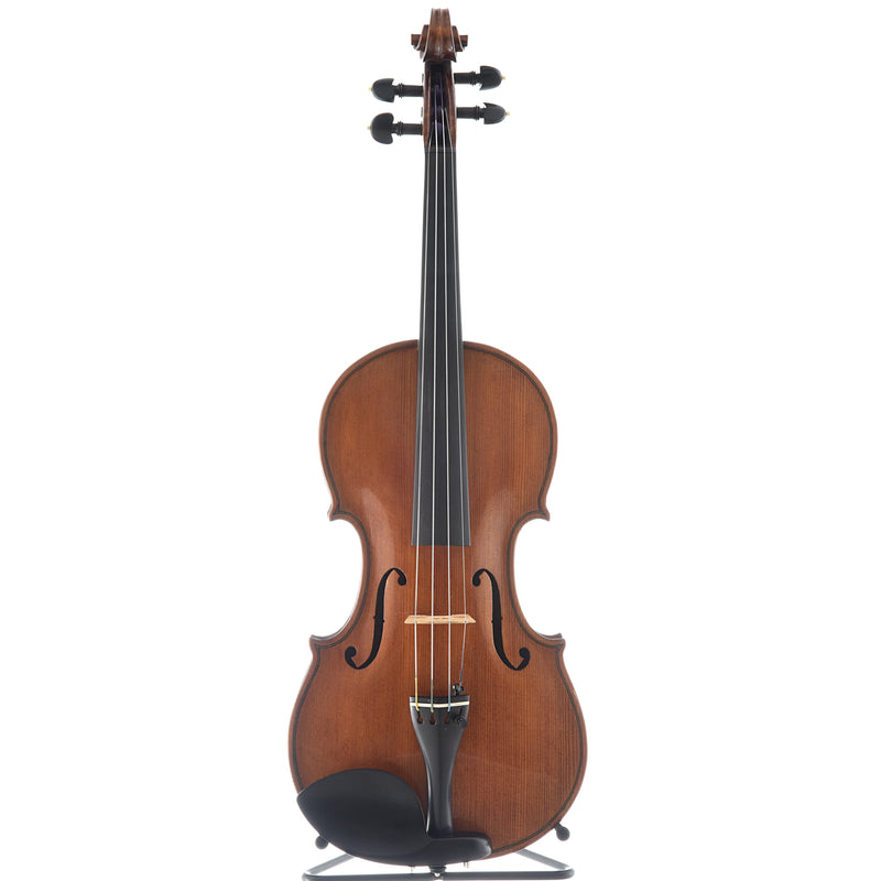 William Wilkanowski Violin (1940)