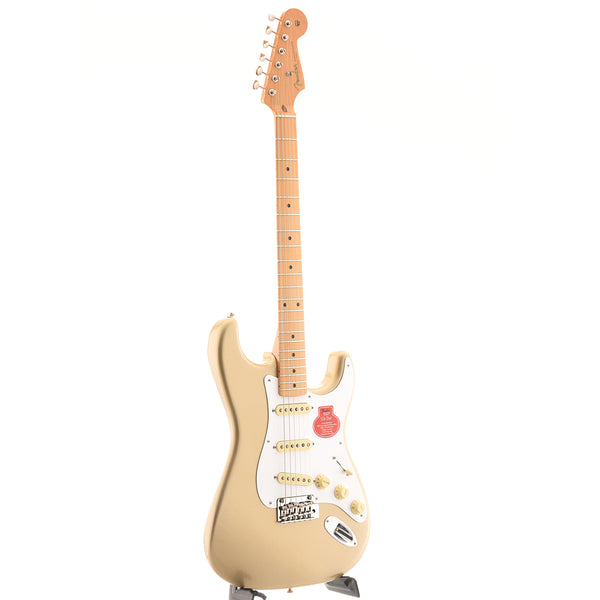 Fender 50's Classic Player Stratocaster (2018)
