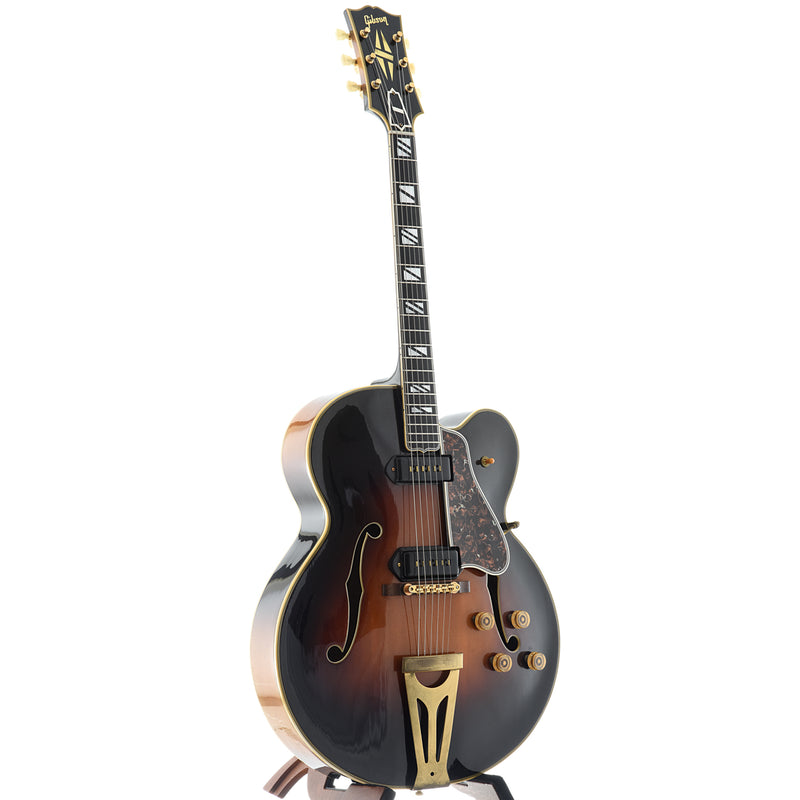 Gibson Super 400 CES (1953)