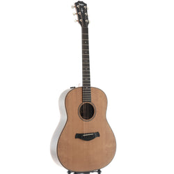 Taylor Builder's Edition 717e Acoustic Guitar & Case