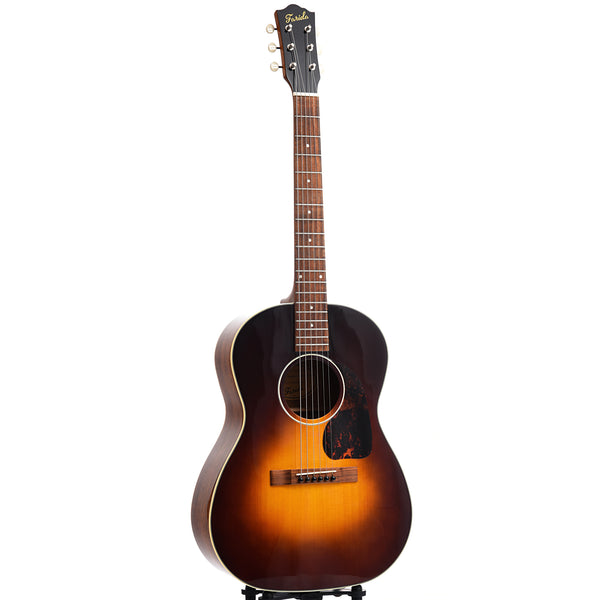 Farida Old Town Series OT-22 Wide VBS Acoustic Guitar