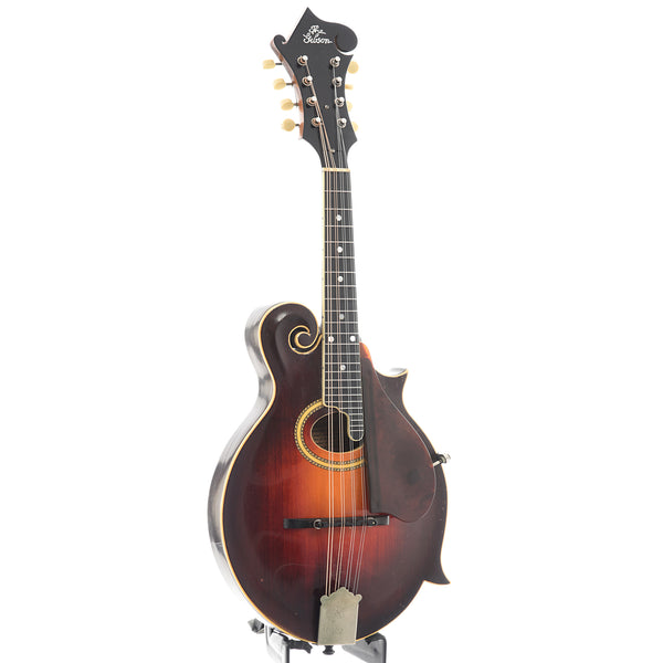 Gibson F-2 (1926)