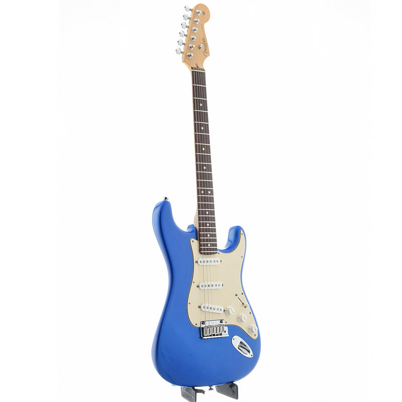 Fender American Series Stratocaster (2005)