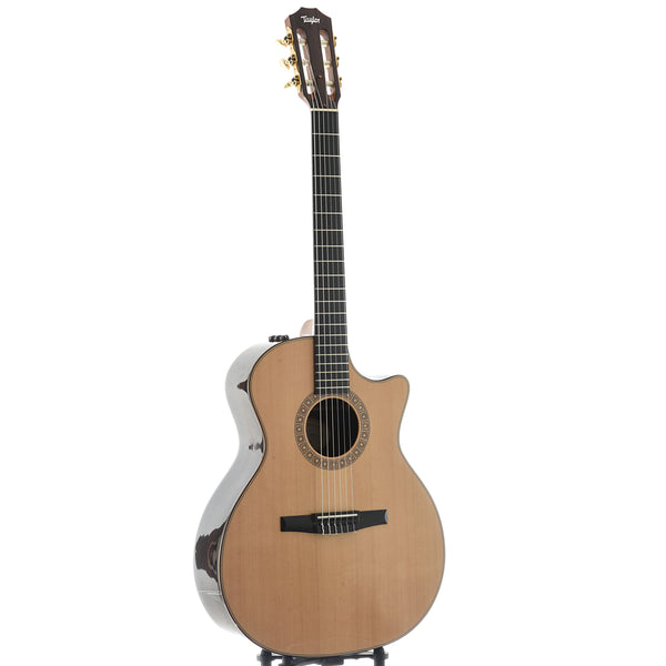 Taylor NS74CE (2010)