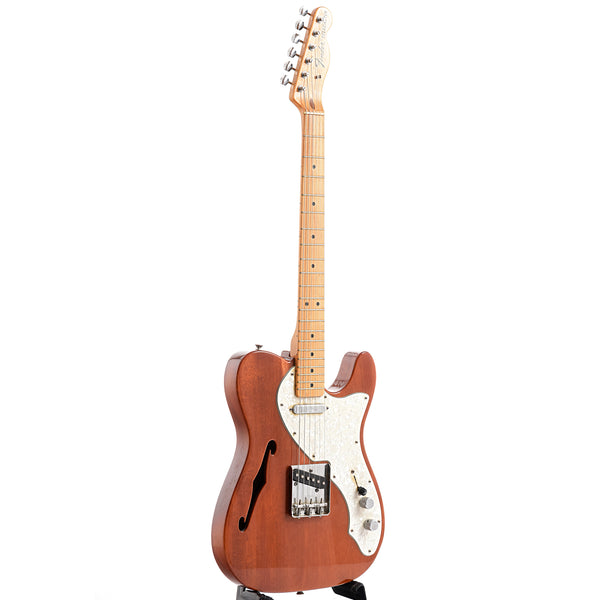Fender Telecaster Thinline '69 Reissue (2003)