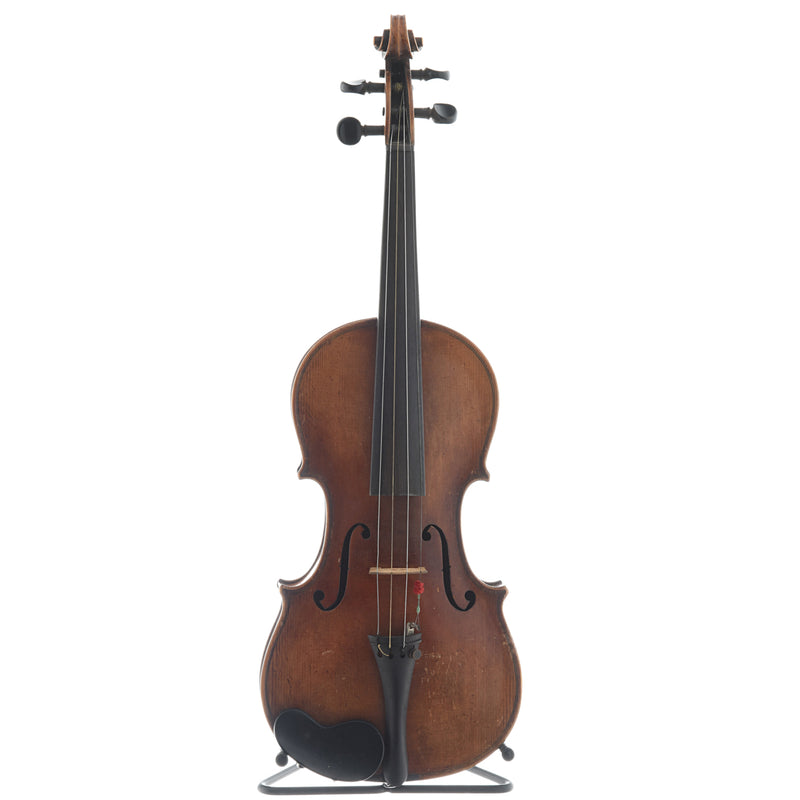 Strad Copy Violin Model 3/4