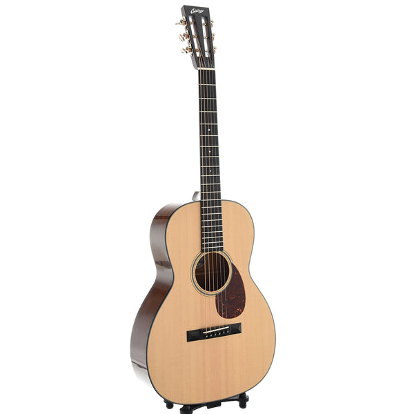 Collings 001 (2016)