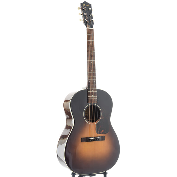 Farida Old Town Series OT-23 Wide VBS Acoustic Guitar