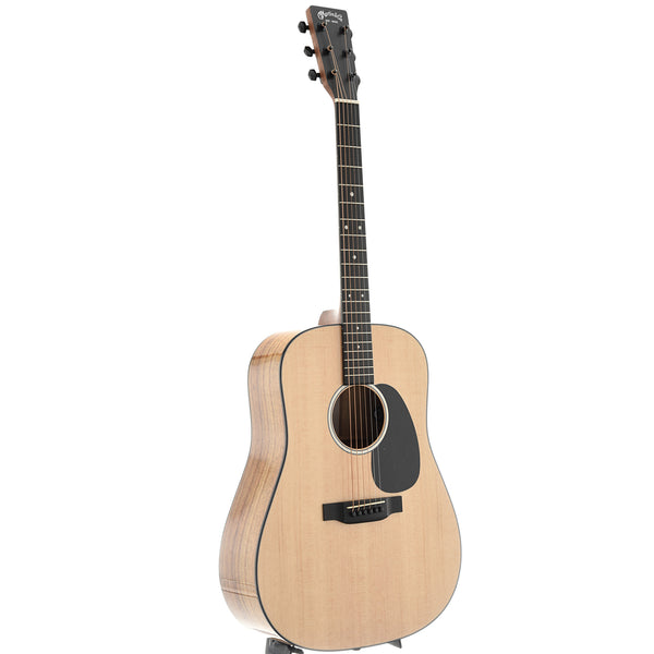 Martin D-12E Koa Guitar with Pickup & Gigbag