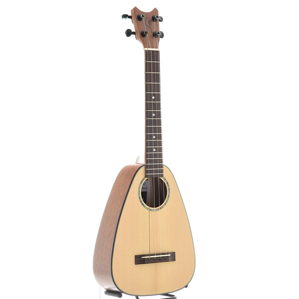 Romero Creations Tiny Tenor Ukulele (2018)
