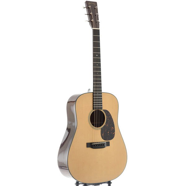 Martin D-18 Authentic 1937 (2006)