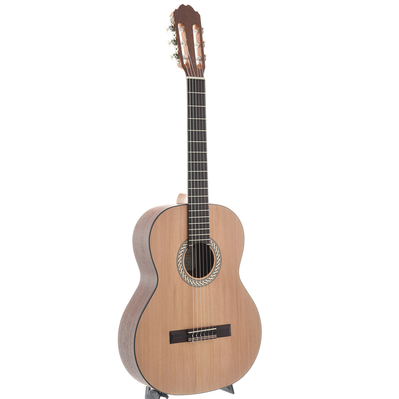 Kremona S62C OP (7/8 Size) Classical Guitar with Gigbag
