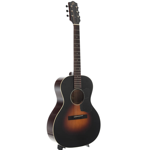 The Loar Adirondack Top L-00 Acoustic Guitar
